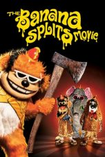 Nonton Streaming Download Drama The Banana Splits Movie (2019) jf Subtitle Indonesia