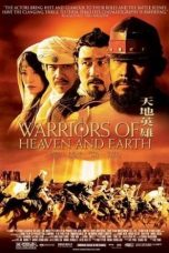 Nonton Streaming Download Drama Warriors of Heaven and Earth (2003) gt Subtitle Indonesia