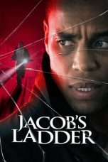 Nonton Streaming Download Drama Jacob's Ladder (2019) gt Subtitle Indonesia