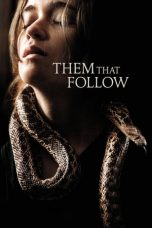Nonton Streaming Download Drama Them That Follow (2019) jf Subtitle Indonesia