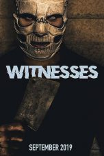 Nonton Streaming Download Drama Witnesses (2019) jf Subtitle Indonesia
