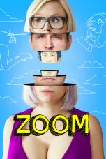 Nonton Streaming Download Drama Zoom (2015) jf Subtitle Indonesia