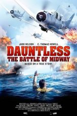 Nonton Streaming Download Drama Dauntless: The Battle of Midway (2019) Subtitle Indonesia