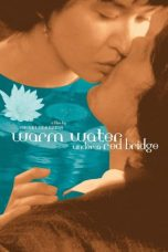 Nonton Streaming Download Drama Warm Water Under a Red Bridge (2001) jf Subtitle Indonesia