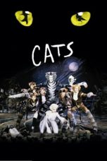 Nonton Streaming Download Drama Cats (1998) jf Subtitle Indonesia