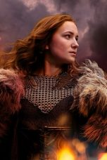 Nonton Streaming Download Drama Boudica: Rise of the Warrior Queen (2019) Subtitle Indonesia