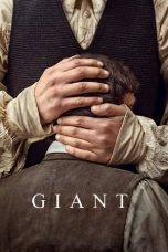 Nonton Streaming Download Drama Giant (2017) jf Subtitle Indonesia