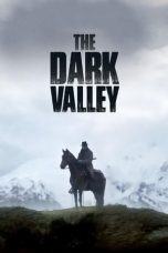 Nonton Streaming Download Drama The Dark Valley (2014) jf Subtitle Indonesia