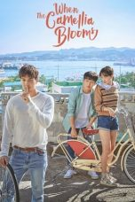 Nonton Streaming Download Drama When the Camellia Blooms (2019) Subtitle Indonesia