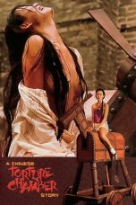 Nonton Streaming Download Drama A Chinese Torture Chamber Story (1994) jf Subtitle Indonesia