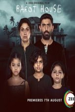 Nonton Streaming Download Drama Barot House (2019) gt Subtitle Indonesia