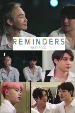 Nonton Streaming Download Drama ReminderS (2019) Subtitle Indonesia