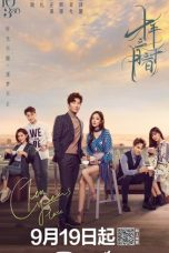 Nonton Streaming Download Drama Ten Years Late (2019) Subtitle Indonesia