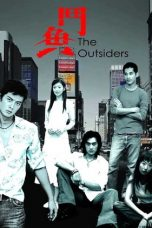 Nonton Streaming Download Drama The Outsiders (2004) Subtitle Indonesia
