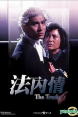 Nonton Streaming Download Drama The Truth (1988) Subtitle Indonesia