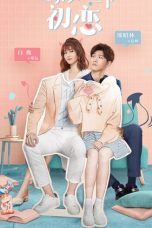 Nonton Streaming Download Drama The World Owes Me A First Love (2019) Subtitle Indonesia