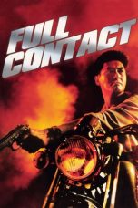 Nonton Streaming Download Drama Full Contact (1992) gt Subtitle Indonesia