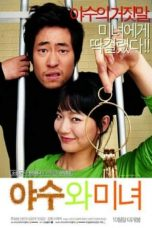 Nonton Streaming Download Drama The Beast And The Beauty (2005) jf Subtitle Indonesia