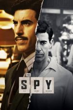 Nonton Streaming Download Drama The Spy Season 01 (2019) Subtitle Indonesia