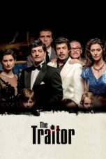 Nonton Streaming Download Drama The Traitor (2019) gt Subtitle Indonesia