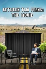 Nonton Streaming Download Drama Between Two Ferns: The Movie (2019) jf Subtitle Indonesia