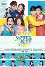 Nonton Streaming Download Drama Water Boyy: The Series (2017) Subtitle Indonesia