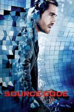 Nonton Streaming Download Drama Source Code (2011) jf Subtitle Indonesia