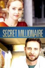 Nonton Streaming Download Drama Secret Millionaire (2018) gt Subtitle Indonesia