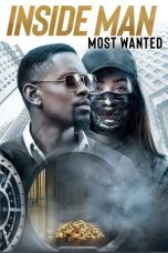 Nonton Streaming Download Drama Inside Man: Most Wanted (2019) jf Subtitle Indonesia
