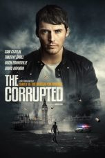 Nonton Streaming Download Drama The Corrupted (2019) jf Subtitle Indonesia