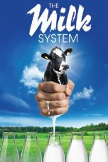 Nonton Streaming Download Drama The Milk System (2018) jf Subtitle Indonesia