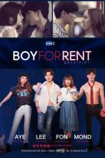 Nonton Streaming Download Drama Boy For Rent (2019) Subtitle Indonesia
