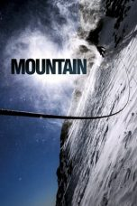 Nonton Streaming Download Drama Mountain (2017) jf Subtitle Indonesia