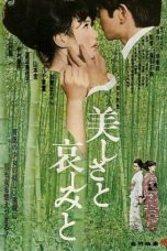 Nonton Streaming Download Drama With Beauty and Sorrow (1965) gt Subtitle Indonesia