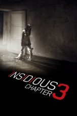 Nonton Streaming Download Drama Insidious: Chapter 3 (2015) jf Subtitle Indonesia