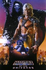 Nonton Streaming Download Drama Masters of the Universe (1987) jf Subtitle Indonesia