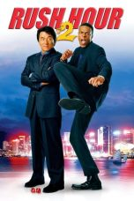 Nonton Streaming Download Drama Rush Hour 2 (2001) jf Subtitle Indonesia