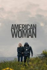 Nonton Streaming Download Drama American Woman (2018) jf Subtitle Indonesia