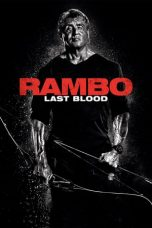 Nonton Streaming Download Drama Rambo: Last Blood (2019) jf Subtitle Indonesia