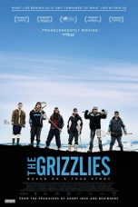 Nonton Streaming Download Drama The Grizzlies (2018) jf Subtitle Indonesia