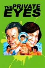 Nonton Streaming Download Drama The Private Eyes (1976) gt Subtitle Indonesia