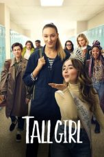 Nonton Streaming Download Drama Tall Girl (2019) jf Subtitle Indonesia