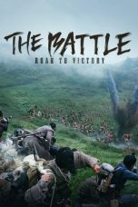 Nonton Streaming Download Drama The Battle: Roar to Victory (2019) jf Subtitle Indonesia