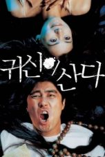 Nonton Streaming Download Drama Ghost House (2004) jf Subtitle Indonesia