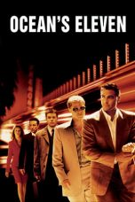 Nonton Streaming Download Drama Ocean's Eleven (2001) jf Subtitle Indonesia