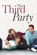 Nonton Streaming Download Drama The Third Party (2016) jf Subtitle Indonesia