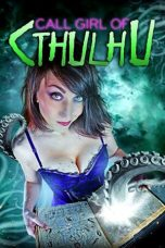 Nonton Streaming Download Drama Call Girl of Cthulhu (2014) Subtitle Indonesia