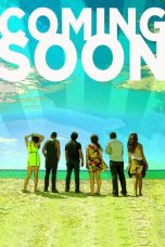 Nonton Streaming Download Drama Coming Soon (2013) Subtitle Indonesia