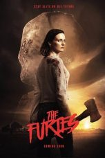 Nonton Streaming Download Drama The Furies (2019) jf Subtitle Indonesia