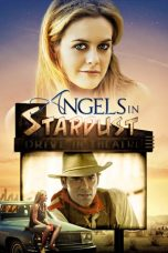 Nonton Streaming Download Drama Angels in Stardust (2014) gt Subtitle Indonesia